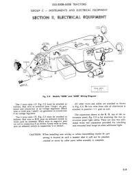 case 1070 wiring diagram case diy wiring diagrams