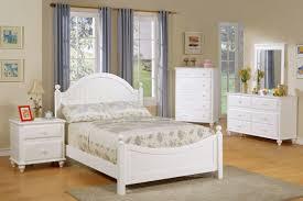 kids black bedroom furniture. Full Size Kid Bedroom Sets Kids Black Furniture