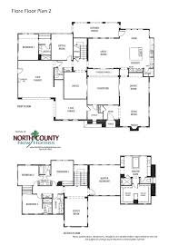 Superb Beach House Plans Modern Home Floor With Photos Story Cottage