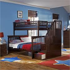 Bobs Furniture Bunk Beds Boys — DESJAR Interior Bobs Furniture