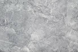 Gray marble surface textute for background.