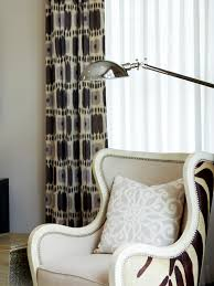 Master Bedroom Sitting Area Furniture Master Bedroom Decorating Ideas Designs For The Modern Farmhouse