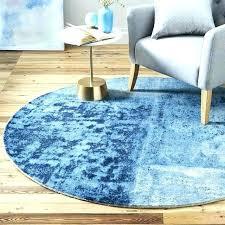 5 ft round rug 5 ft round rug superb 5 ft round rug and blue round 5 ft round rug