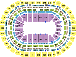 Pepsi Center Seating Chart Nuggets Pepsi Center Seating Chart Denver