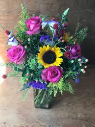 Cass Floral Design School Ordering Cass School Of Floral Design