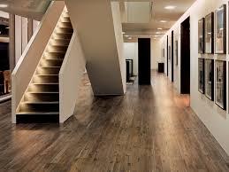 tile that looks like wood that look like wook grey