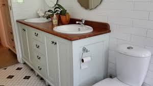 country bathroom double vanities. Bathroom Double Vanity On Cabinets For Fresh Within Country Style With Regard To Attractive Property Vanities Designs