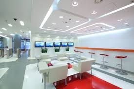 office lightings. Light For Office. Ultimate Lighting Offices Office I Lightings