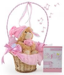 interior al cuddles ba gift basket at 3299 baby gifts apartment interior designing