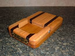 woodworking christmas gifts. Interesting Christmas FUTURE CHRISTMAS GIFTS To Woodworking Christmas Gifts