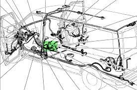 1999 ford e150 econoline van fuse box diagram wiring diagram libraries 1999 ford e250 van fuse box diagram wiring diagram libraries97 ford e 250 fuse box diagram