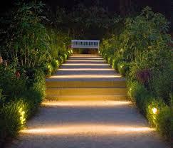 garden path lights. Best 25 Pathway Lighting Ideas On Pinterest Garden Landscape Path Lights N