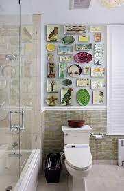 Innovative Bathroom Ideas Interior
