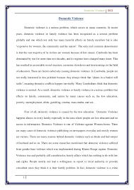 a favorite toy essay esl dissertation methodology writer for hire doc legalizing marijuana essay outline medical essay sample narrative sample essay sample