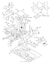 Triumph tiger engine diagram further harley radial engine besides scag wiring harness likewise index php moreover