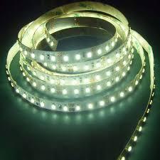led strip light false ceiling