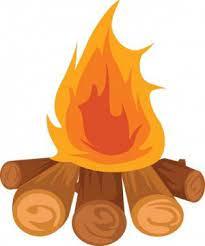Sankthans: - Ikke glem brannsikkerhet ved fyring av bål | Eikerposten.no