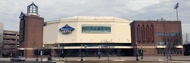 Bridgeport Webster Arena Seating Chart Webster Bank Arena Bridgeport Tickets Schedule Seating