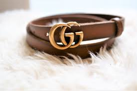 Gucci Children S Belt Size Chart Video How To Find Your Gucci Belt Size Chicibiki