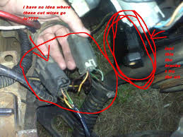 help vg30e wiring please help nissan forum nissan forums postby s13kid87 Â mon aug 10 2009 10 39 pm