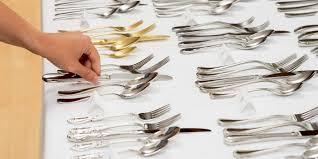 fine cutlery brands. Wonderful Cutlery The Best Flatware Throughout Fine Cutlery Brands A