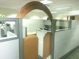 office french doors office french doors office french doors charming office french doors amusing ergonomic glass
