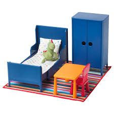 Play Kitchen From Old Furniture Childrens Toys Ikea