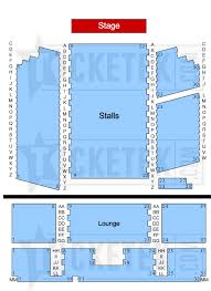 Regal Theater Seating Chart Regal Theatre Lounge Seating Regaltheatre