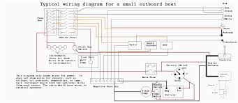 boat dual battery switch wiring diagram house schematic new marine how does a dual battery system work at Wiring Diagram For Dual Batteries