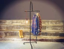 Best Standing Coat Rack Top 100 Best Freestanding Coat Racks Standing coat rack Coat 64