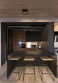 Wohnung Inspiration für die Einrichtung - 5 Apartment ...