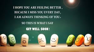 Get Well Soon Quotes For Brother Quotes Get Well Soon Quotes