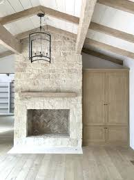 Best 25 Country Fireplace Ideas On Pinterest  Limestone French Country Fireplace