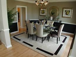 Beautiful Dining Room Area Rugs Photos Home Design Ideas Vleck Us