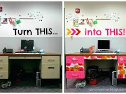 work desk decor large size of decorating ideas for office space work desk  decor how to