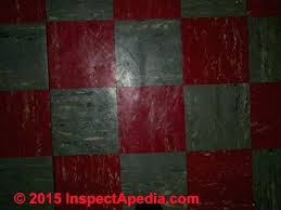 asbestos tile removal are all tiles asbestos red and gray vinyl asbestos floor tiles c asbestos