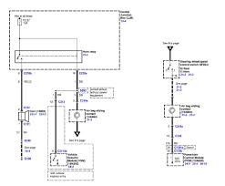 f250 horn fuse short ford truck enthusiasts forums here s what it looks like in my 05 wiring diagram