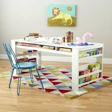 Kid art tables with storage Drying Rack Kids Art Table And Chairs Modern Kid Art Tables With Storage In Great Guides Before Buying Kids Art Table Dicrisaninfo Kids Art Table And Chairs Arts And Crafts Table For Kids Arts And