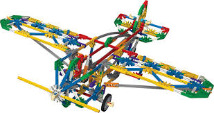Image result for k-nex