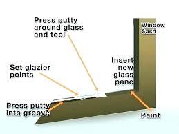 glass pane replacement double glazed window panes window pane replacement glass pane replacement window pane replacement