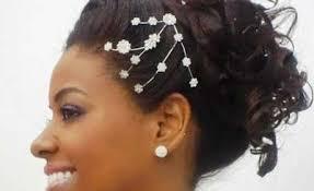 Tresse Avec Rajout Inspirational Inspirant Coiffure Mariage