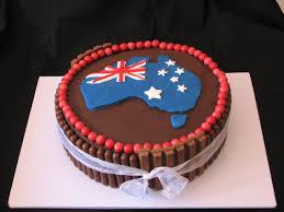 Small Picture Best 10 Australia day ideas on Pinterest Australia day sydney