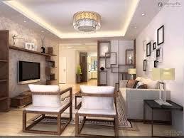 Wallpaper Living Room For Decorating Living Room Wall Decor Breakingdesignnet