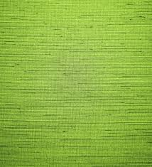 green bed sheets texture. Interesting Texture Click To Zoom InOut To Green Bed Sheets Texture Pepperfry