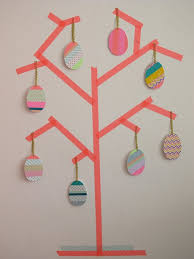 Image result for diy activities masking tape