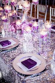 Decorating For A Wedding 1000 Ideas About Silver Wedding Decorations On Pinterest Silver