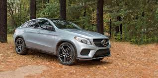 The basis for the new gle coupé is mercedes' mha (modular high architecture) platform, as used by the latest gle and gls. 2019 Mercedes Amg Gle43 Coupe Gle63 S Coupe Review Pricing And Specs