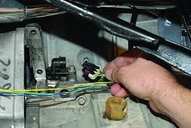 similiar chevy 5 3 camshaft keywords installing an ls engine into a second gen camaro z28 amosauto com