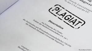 ru Антиплагиат экспресс Требования к уникальности  Пару слов скажем и о магистерской диссертации По большому счету это тот же диплом только данный вид работ позиционируют как научный
