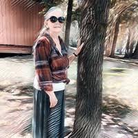 Debra DeYarmon - Quora